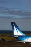 CORSAIR AIRBUS A330 200 RUN RF 5K5A2036.jpg