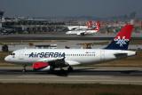 AIR SERBIA AIRBUS A319 IST RF 5K5A3149.jpg