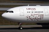 LIBYAN AIRLINES AIRBUS A330 200 IST RF 5K5A3161.jpg