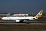 LIBYAN AIRLINES AIRBUS A330 200 IST RF 5K5A3162.jpg