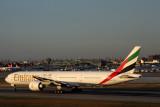 EMIRATES BOEING 777 300ER IST RF 5K5A3398.jpg