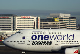 QANTAS BOEING 747 400ER SYD RF 5K5A3602.jpg