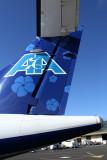 AIR AUSTRAL ATR72 MRU RF IMG_8360.jpg