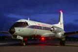RAAF BAE HS748 HBA RF 225 23.jpg