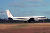 RAAF BOEING 707 HBA RF 085 23.jpg