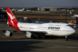 QANTAS BOEING 747 400 JNB RF 5K5A2313.jpg