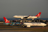 TURKISH AIRLINES AIRCRAFT IST RF 5K5A3392.jpg