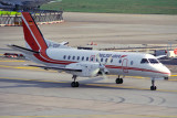 DELTA AIR SAAB 340 FRA RF 322 13.jpg