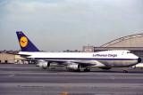 LUFTHANSA CARGO BOEING 747 200F JFK RF 327 36A.jpg