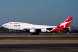 QANTAS BOEING 747 400 SYD RF 939 27.jpg