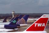 AIRCRAFT LGW RF 809 31.jpg
