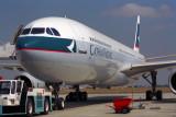 CATHAY PACIFIC AIRBUS A330 300 TLS RF 801 9.jpg