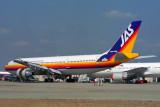 JAPAN AIR SYSTEM AIRBUS A300 600R TLS RF 801 36.jpg