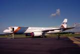 AVIASTAR TUPOLEV TU204 FAB RF 814 28.jpg
