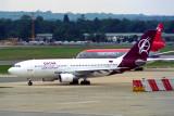 QATAR AIRBUS A310 200 LGW RF 811 28.jpg