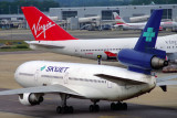 SKYJET DC10 30 LGW RF 811 19.jpg