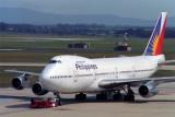 PHILIPPINES BOEING 747 200 MEL RF 829 12.jpg
