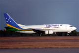 SOLOMONS BOEING 737 300 BNE RF 830 13.jpg