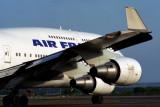 AIR FRANCE BOEING 747 400 DPS RF 838 2.jpg