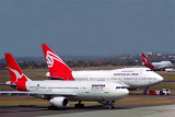 QANTAS AIRCRAFT SYD RF 833 5.jpg