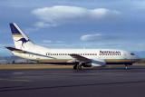 AUSTRALIAN BOEING 737 300 HBA RF 270 15.jpg