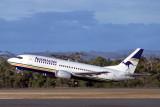 AUSTRALIAN BOEING 737 300 HBA RF 270 18.jpg