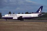 BRITANNIA BOEING 737 300 HBA RF 270 29.jpg