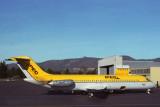 IPEC DC9 30F HBA RF 271 14.jpg