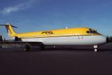 IPEC DC9 30F HBA RF 271 20.jpg
