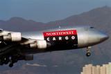 NORTHWEST CARGO BOEING 747 200F HKG RF 844 23.jpg