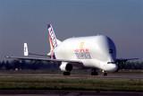 AIRBUS INDUSTRIE SUPER TRANSPORTER AMS RF V100F.jpg