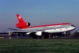 NORTHWEST DC10 30 AMS RF V100F.jpg