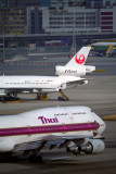 THAI JAL AIRCRAFT HKG RF 847 25.jpg