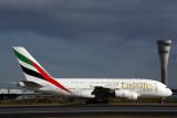 EMIRATES AIRBUS A380 BNE RF 5K5A4459.jpg