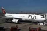FIJI AIRWAYS AIRBUS A330 200 BNE RF IMG_9083.jpg