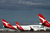 QANTAS AIRCRAFT BNE RF IMG_9178.jpg