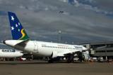 SOLOMONS AIRBUS A320 BNE RF IMG_9185.jpg