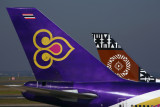 THAI FIJI AIRWAYS AIRCRAFT SYD RF 5K5A3817.jpg