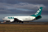 TOLL BOEING 737 300F BNE RF IMG_9165.jpg
