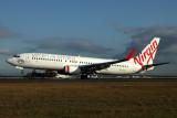 VIRGIN AUSTRALIA BOEING 737 800 BNE RF IMG_9112.jpg