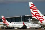 VIRGIN AUSTRALIA BOEING 737 800s BNE RF 5K5A4469.jpg