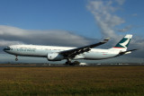 CATHAY PACIFIC AIRBUS A330 300 BNE RF IMG_9154.jpg