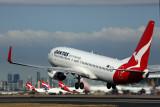 QANTAS BOEING 737 800 BNE RF 5K5A4447.jpg