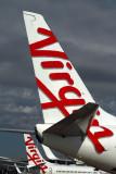 VIRGIN AUSTRALIA AIRCRAFT BNE RF IMG_9201.jpg