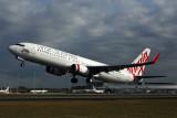 VIRGIN AUSTRALIA BOEING 737 800 BNE RF 5K5A4437.jpg
