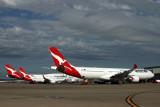 QANTAS AIRCRAFT BNE RF IMG_9182.jpg
