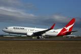 QANTAS BOEING 737 800 BNE RF 5K5A4444.jpg