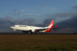 QANTAS BOEING 737 800 BNE RF IMG_9097.jpg