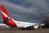 QANTAS BOEING 737 800 BNE RF IMG_9220.jpg