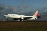 VIRGIN AUSTRALIA BOEING 737 800 BNE RF IMG_9110.jpg